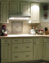 100 metal kitchen backsplash tiles kitchen backsplash