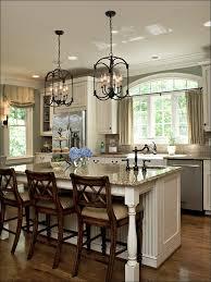 kitchen flush mount ceiling light fixtures pendant lights over full size of kitchen flush mount ceiling light fixtures pendant lights over dining table height