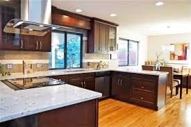 Kitchen Cabinets New Jersey Rta Coffee Shaker Stylish Kitchen Cabinets