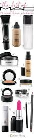 the best of mac the 13 products you must have makeup products