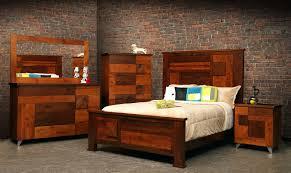 Unique Bedroom Ideas Bedroom Ideas Men With Unique Furniture And Exposed Brick Wall