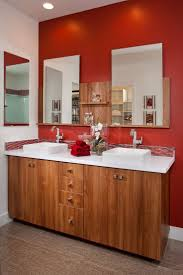Kitchen Cabinets Thermofoil 24 Best Frameless Cabinetry Lenox Thermofoil Door Style Images On