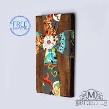 Popular Home Decor Blogs Popular Items For Cross Decor On Etsy Wall Wooden Wood Loversiq