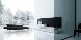 Minimalist Lifestyle Modern Minimalist Living Room Designs By - Minimalist living room designs