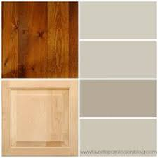 Kitchen Cabinet Base Trim Great Color Base Information For Accenting The Honey Oak Kitchen