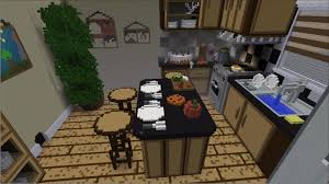 Kitchen Ideas Minecraft Kitchen Craft Ideas Minecraft Aplicaciones De Android En Google Play