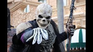 costumes halloween horror nights opening night universal orlando halloween horror nights 27 all