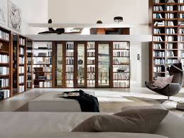 furniture home cool shelving ideas ideas unizwa on as wells as