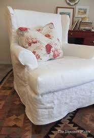 15 best best slipcover fabrics images on pinterest slipcovers heavy weight washed linen slipcover with a comfy loose fit fabric 12 oz