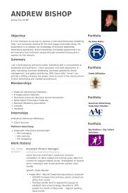 resume for mba normandy it s resume time Perfect Resume Example Resume And Cover Letter