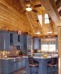 100 cabin bathroom designs rustic log bathroom vanity log