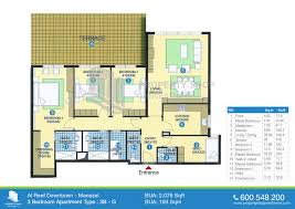 bedrooms floor plans for apartments 3 bedroom trends and plan of