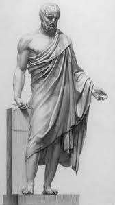 Η ηγεμονία της Αθήνας, σταυρόλεξα για την ιστορία της Δ τάξης, εκπαιδευτικά λογισμικά, χρήση ΤΠΕ μέσα στην τάξη, Διαμανντής Χαράλαμπος,  ασκήσεις on line για την ιστορία της Δ τάξης Ιστορία Δ τάξης, Αθηναίοι, Πέρσες, Σπαρτιατες, ηγεμονία της Αθήνας, Α Αθηναϊκ΄κ συμμαχία, Κίμων, Δήλος, Ευρυμέδοντας ποταμός