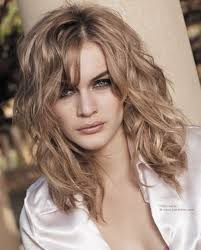 short haircuts curly hair pictures short hairstyles hairstyles for curly hair 2016 inspiration style