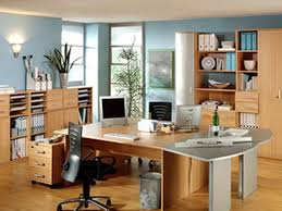 Open Home Office Office 14 Decorations Amazing Home Office Decoration Ideas With