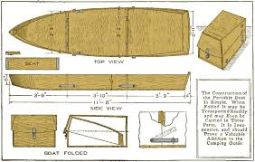 Wooden Model Boat Plans Free by Woodworking Plans Model Ship Plans Free Wooden