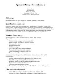 sample resume for program manager executive sample resume resume cv cover letter executive sample resume configuration manager sample resume health care attorney cover account manager resume example it