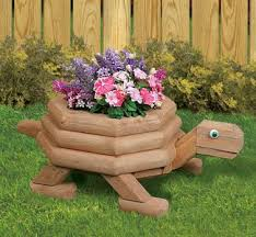 best 25 wooden garden planters ideas on pinterest wooden flower