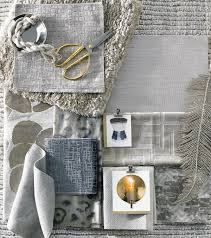in the mood three home decor color palette trends