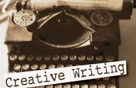 Ways Kids Can Learn Creative Writing   Bookfox how illustration  Creative writing