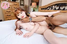 Chaewon nudefake|