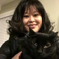 Sacramento Asian Dating Website  Sacramento Asian Personals
