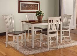 hardwood farmhouse dining table 30