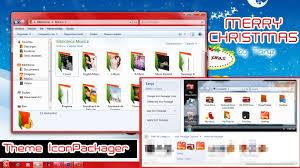 برنامج لتزيين صطح المكتب Images?q=tbn:ANd9GcRQuf0vLK8w5XK92e7bj8kQxwXGVsVAiqHunQTopsmbRO-hqes_