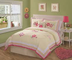 Cheap King Size Bed Sheets Online India Wedding Bed Sheets Wholesale Luxury Bedding Collections French