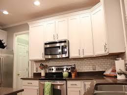 furniture kitchen cabinet knobs cheap dresser knobs lowes