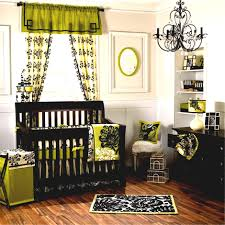 Baby Home Decor Baby Boy Nursery Decor Ideasoom Colors Themes Decoration Home