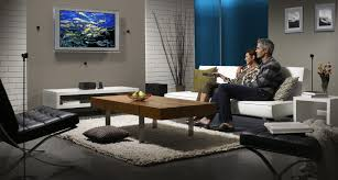 best in home theater system home theater room ideas frame wall poster home theater room ideas