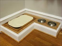 100 kitchen cabinet hinges concealed door hinges framed