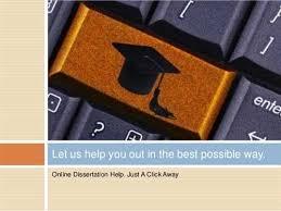 Online dissertations   Custom professional written essay service