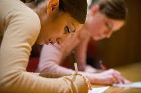 Creating Writing Scholarship
