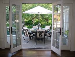 Patio French Doors Home Depot by Fiberglass French Doors At Home Depot U2014 Prefab Homes Fiberglass