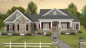 atlanta plan source house plans and atlanta plan source designs at