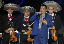 Famous Mexican Singers by Juan Gabriel Mexican Superstar Singer Songwriter Has Died The
