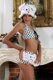 artbbs model avi @@@)|artbbs model avi @@@ artbbs model avi @@@