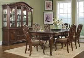 dining room ashley dining room sets intended for amazing elegant