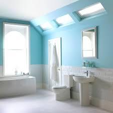 Bathroom Design Tool Online Kitchen Planning Software B Q Bathroom Design Tool And Bedroom