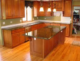 kitchen repairs and remodeling handyman in nj