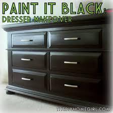 White Shiny Bedroom Furniture Black And Silver Dresser Bestdressers 2017