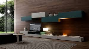 Living Room Furniture Tv Cabinet Modern For Wood Paneling Project Fire Places Pinterest Tv