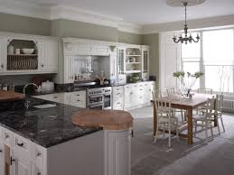 Upper Kitchen Cabinet Ideas Open Kitchen Cabinet Ideas The New Trend Open Kitchen Cabinets