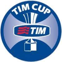 Clicca qui per visitare la Coppa Italia