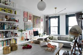 Home Interiors Photos The Best Digital Interior Design Sites To Help You Create Your