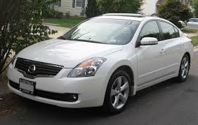 nissan altima 2015 updates action nissan blog page 3 of 3 action nissan blog news