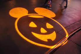 what you need to know about mickey u0027s halloween party at disneyland