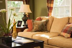 Interior Decorations Home 100 Decorate Homes Home Interior Living Room New Decorating